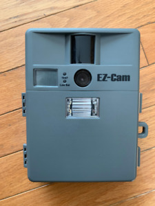 Wildview EZCam 2 MP Hunting Camera - Never Used (2 Available)