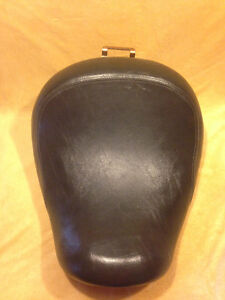 Seat for 1995 Honda Shadow