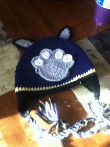 Handmade hats Cambridge Kitchener Area image 1