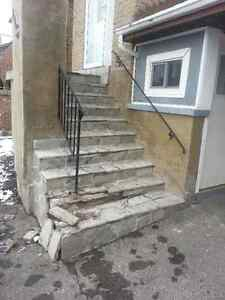 Home / Office Renovations, Repairs and More Kitchener / Waterloo Kitchener Area image 2