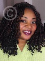 Affordable Crochet Braids Abordable