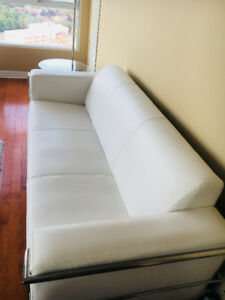 Couch and Dining Set for Sale - Mississauga Square One area