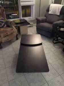 meubles et chaise bergere a vendre(négo) Saguenay Saguenay-Lac-Saint-Jean image 4