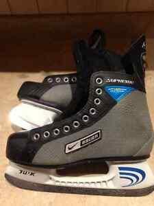 Skates.  Size 7
