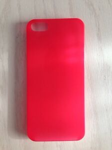 Brand new iPhone 5/5S cases! $5 each or 5 for $20! Kitchener / Waterloo Kitchener Area image 8