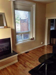 Charming and spacious duplex unit near downtown/Trail College Peterborough Peterborough Area image 3