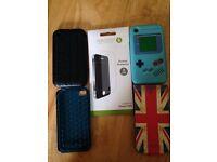 I phone 4s cases
