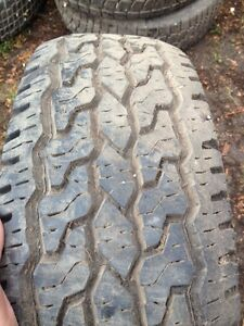 Winter  tires for sale Cornwall Ontario image 8