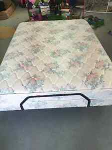 For Sale! Ultramatic Adjustable Bed - Great Price St. John's Newfoundland image 4