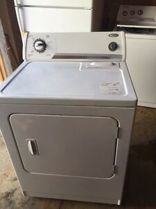 Dryer for available