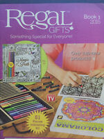 Regal Gifts - Something Special for Everyone