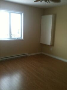 Bright open concept 2 Bedroom Condo with full garage Aylmer Gatineau Ottawa / Gatineau Area image 6