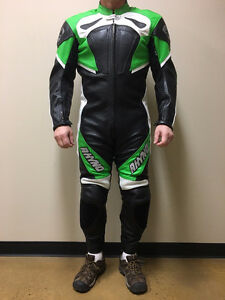 RACING LEATHERS FOR SALE! BEST OFFER!