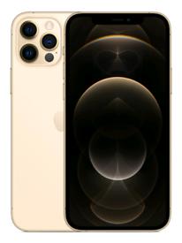 Apple Iphone 12 Pro Brand New 128gb-256gb-512gb Unlocked
