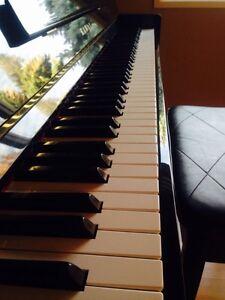 PIANO (KAWAI)