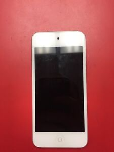 Ipod touch 5th gen 16gb