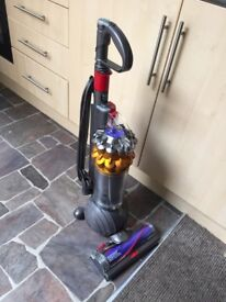 Dyson small ball rrp£389 brand new