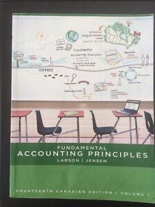 SLC Business Accounting books Kingston Kingston Area image 2