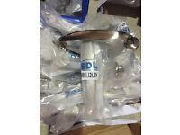 Kitchen handles SDL H011.128.BN new