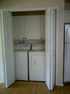 2 Bedroom Suite-Lower Bear Mtn March 1