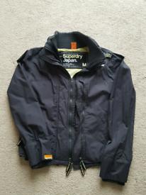 02bc9c144 Women's coats & jackets in Milton Keynes, Buckinghamshire | a range ...