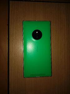 Nokia Lumia 830 Canadian unlocked