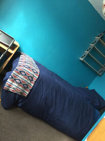 LARGE SINGLE ROOM TO RENT (£650pcm)