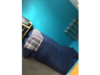 LARGE SINGLE ROOM TO RENT (£600pcm)