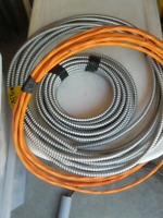 Electrical Material BLOWOUT  SALE!!!