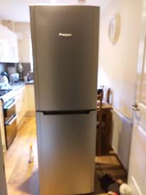 URGENT fridge freezer