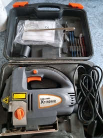 Challenge xtreme jigsaw tools