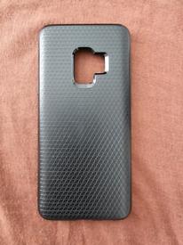 Samsung S9 Phone Case FREE