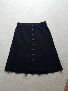 Size Small Short Skirts