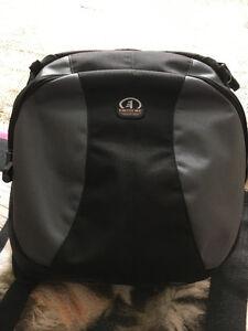 Tarmac Camera Bag For Sale