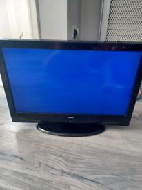 ALBA 26 inch LCD TV