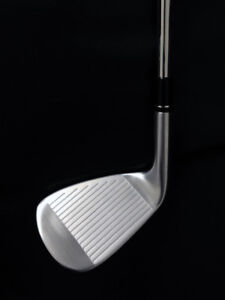 New RH Taylormade 50 Approach Wedge