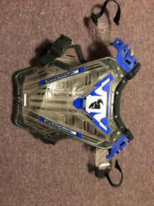 Thor chest /roost protector