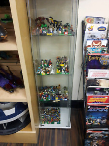 LEGO Minifigures - Huge Selection Available!