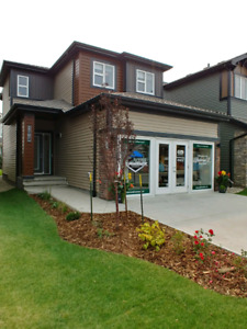Completely Finished Executive Home With Legal Suite!!