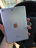 Apple iPad mini 2 16 GB Wi-Fi retina display