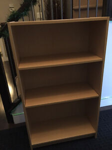 Book Shelf for Sale