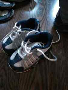 12-24 month nike shoes