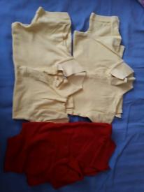 Children's uniform cheap