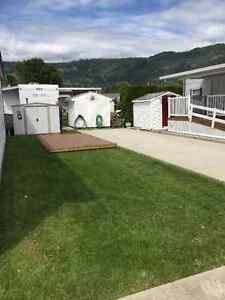 Lake Front RV Resort lot for Sale