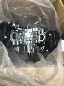 2016-2018  1000 Can Am Motor NEW in the box