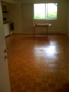 1.5 Bachelor for rent - free wifi - available  Nov1