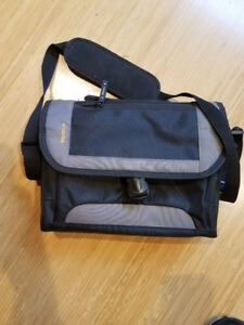 Targus Computer/Tablet Bag