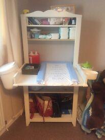 IKEA baby furniture