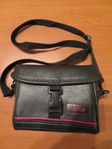 Optex Small Camera / Camcorder Bag   $5