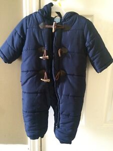 baby clothes and items Kitchener / Waterloo Kitchener Area image 3
